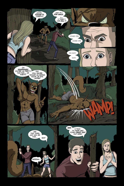 Page007.jpg