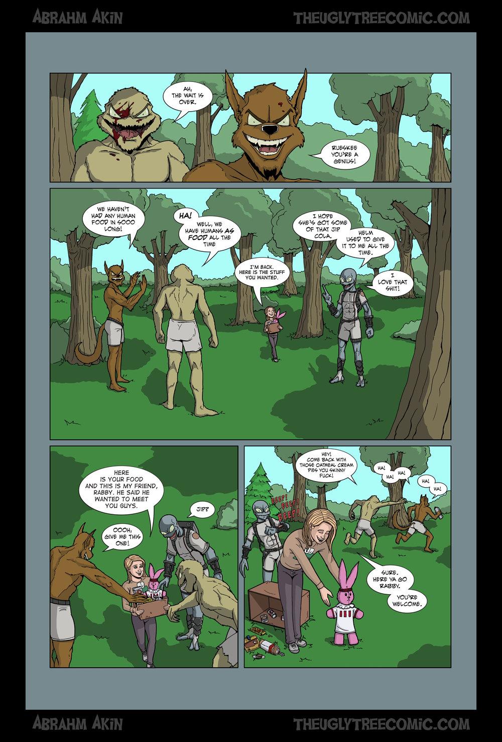 Page016.jpg