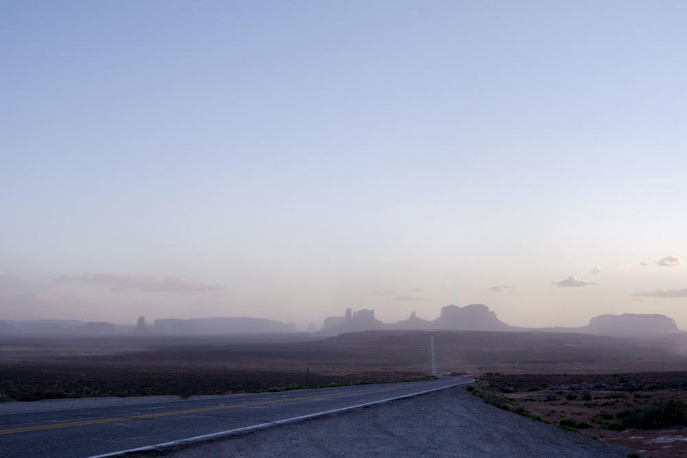 monument-valley-blog-post-01.JPG