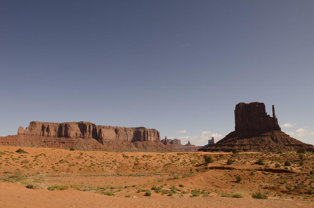 monument-valley-blog-post-02.JPG