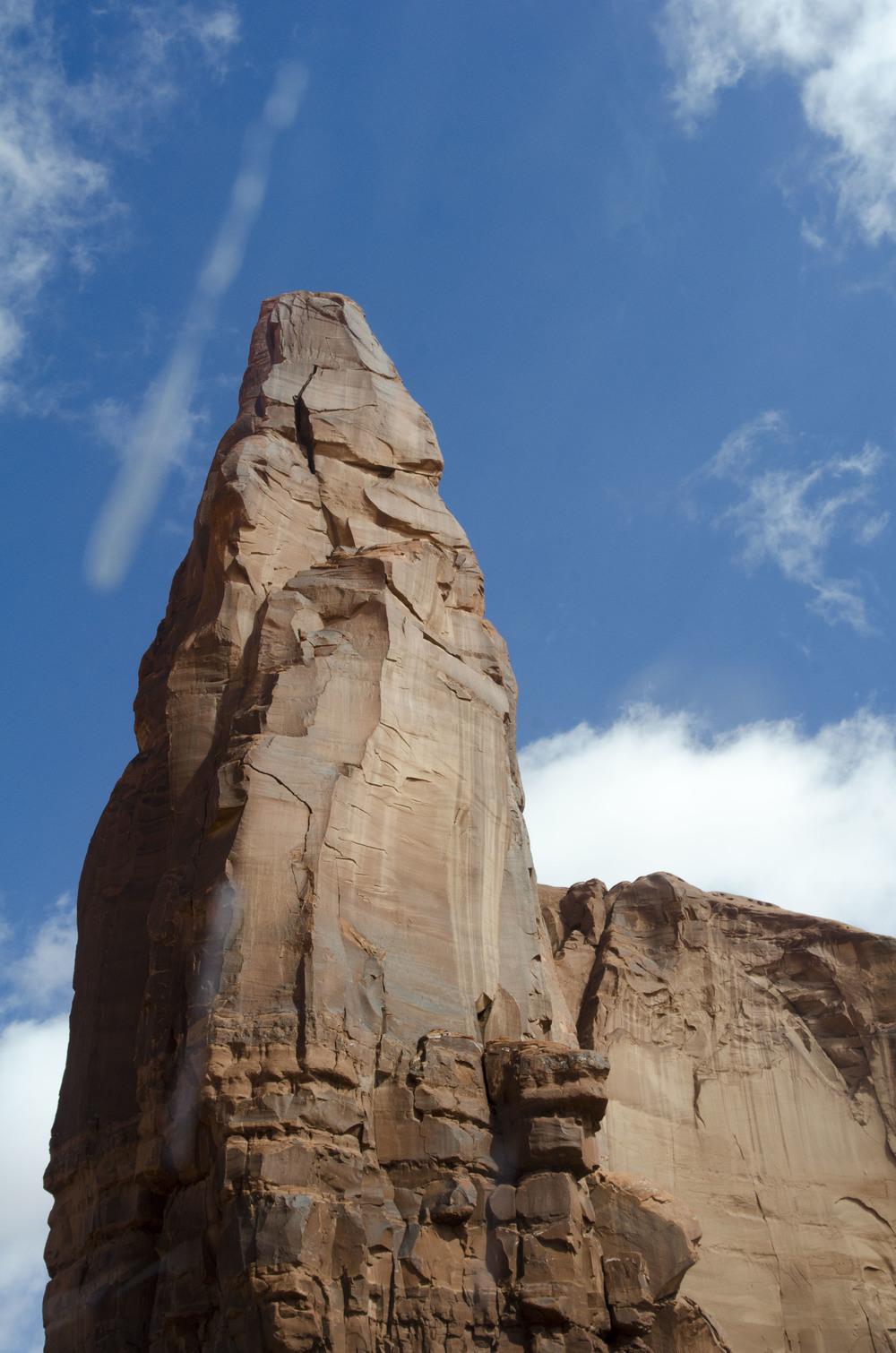 monument-valley-blog-post-06.JPG