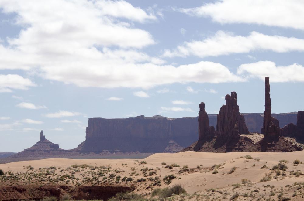 monument-valley-blog-post-07.JPG