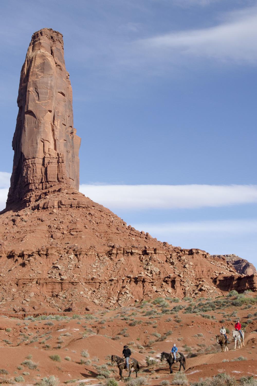 monument-valley-blog-post-15.JPG