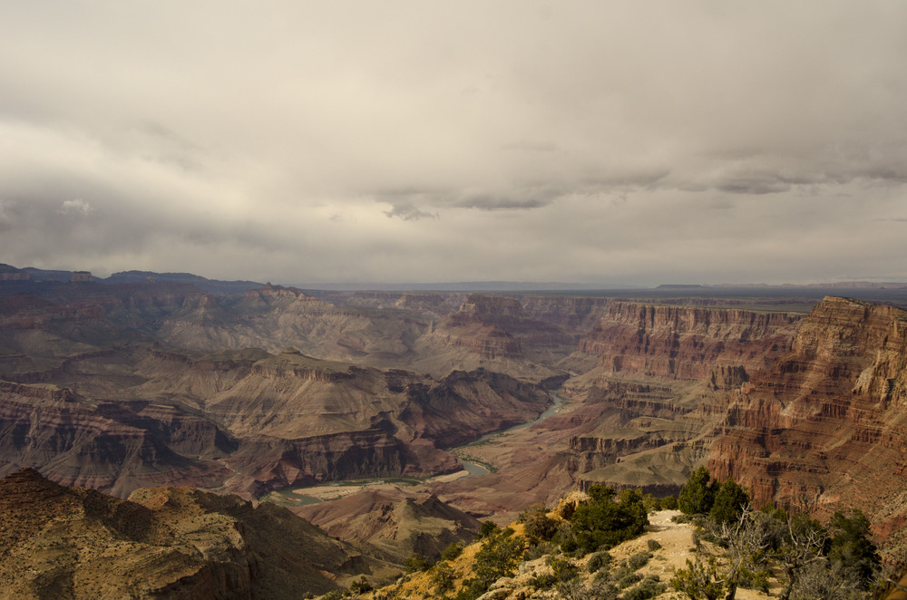 grand-canyon-blog-post-01.JPG