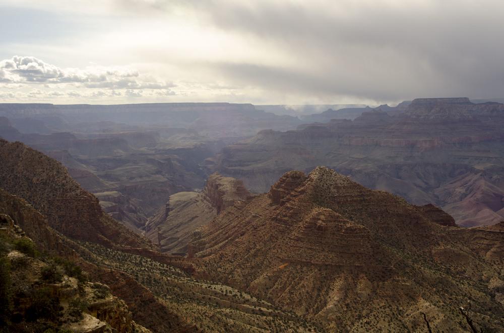 grand-canyon-blog-post-02.JPG