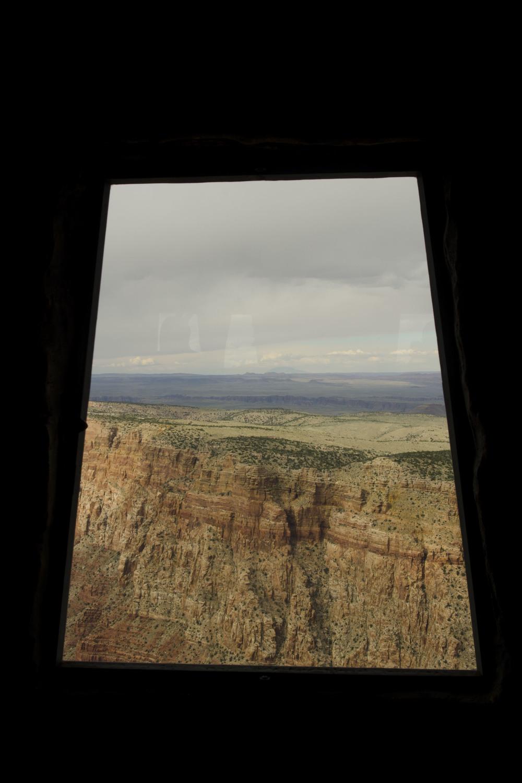 grand-canyon-blog-post-05.JPG