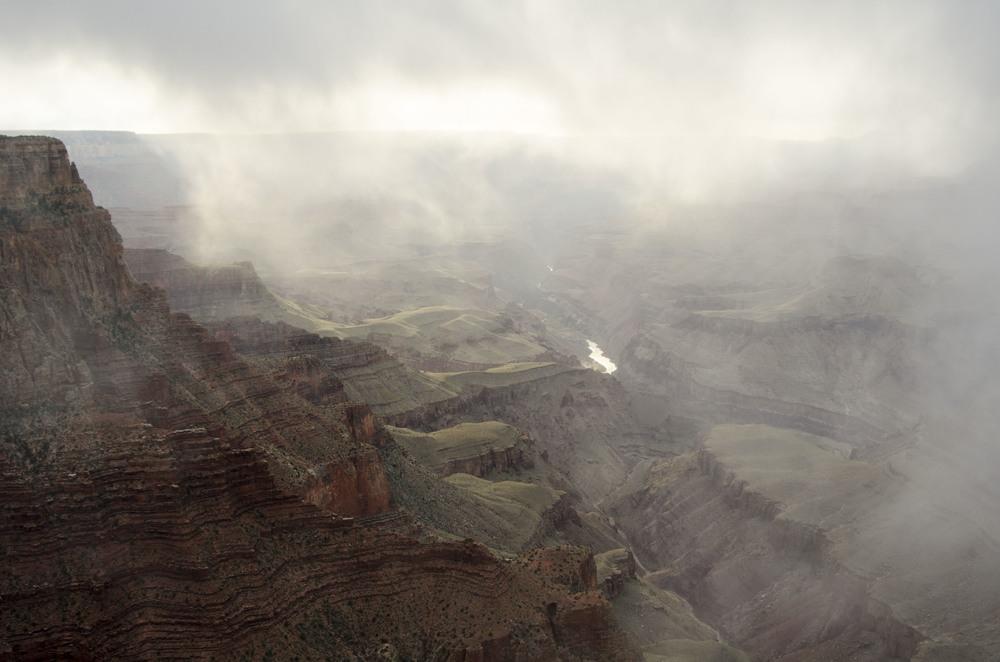 grand-canyon-blog-post-06.JPG
