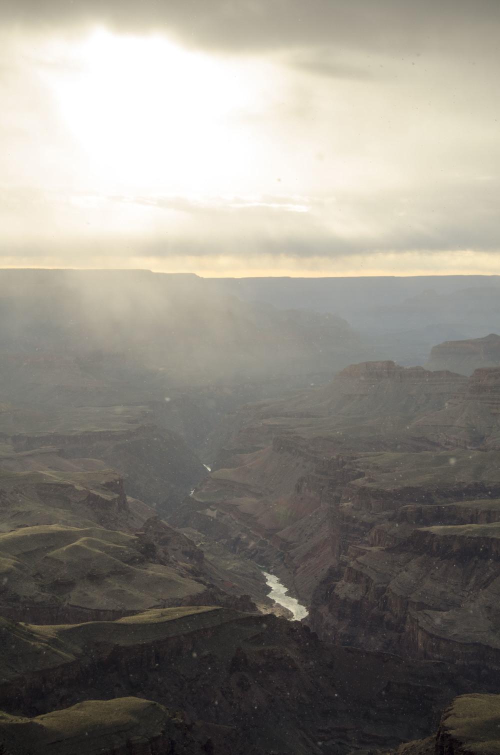 grand-canyon-blog-post-07.JPG