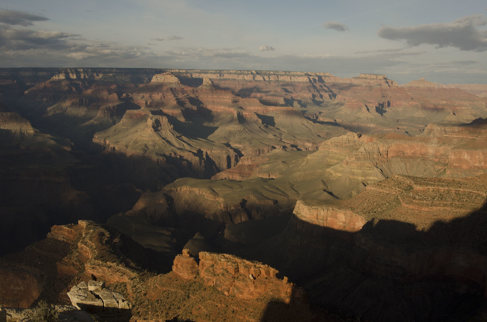 grand-canyon-blog-post-08.JPG
