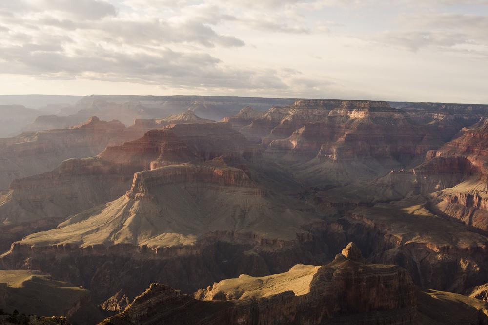 grand-canyon-blog-post-09.JPG