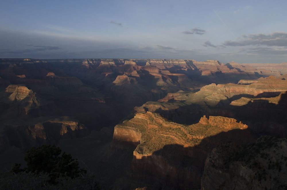 grand-canyon-blog-post-10.JPG