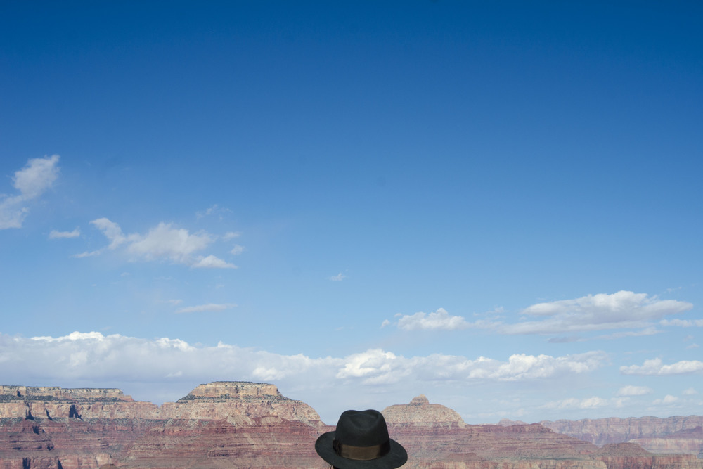 grand-canyon-blog-post-14.JPG