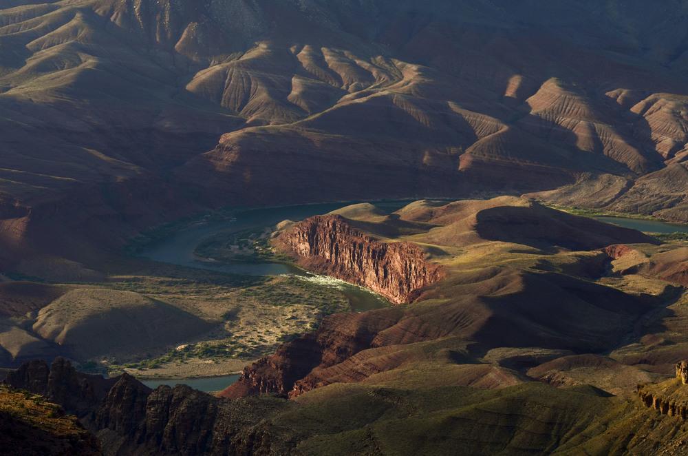 grand-canyon-blog-post-15.JPG