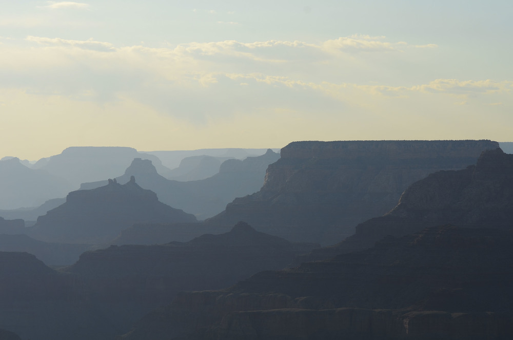 grand-canyon-blog-post-16.JPG