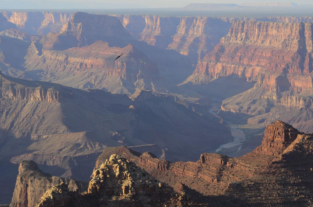 grand-canyon-blog-post-18.JPG