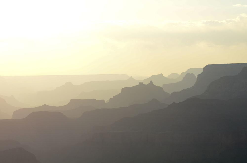 grand-canyon-blog-post-20.JPG