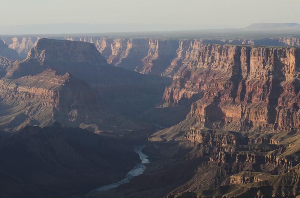 grand-canyon-blog-post-21.JPG