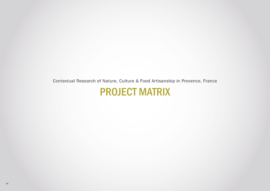 Contextual_research_process_book-14.png
