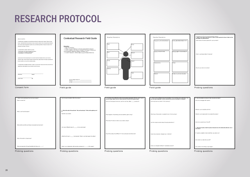 Contextual_research_process_book-26.png