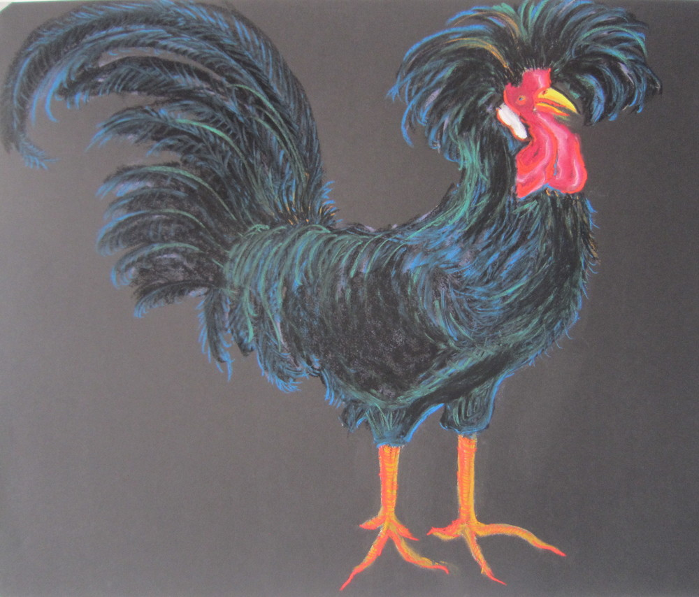 Black Rooster.jpg