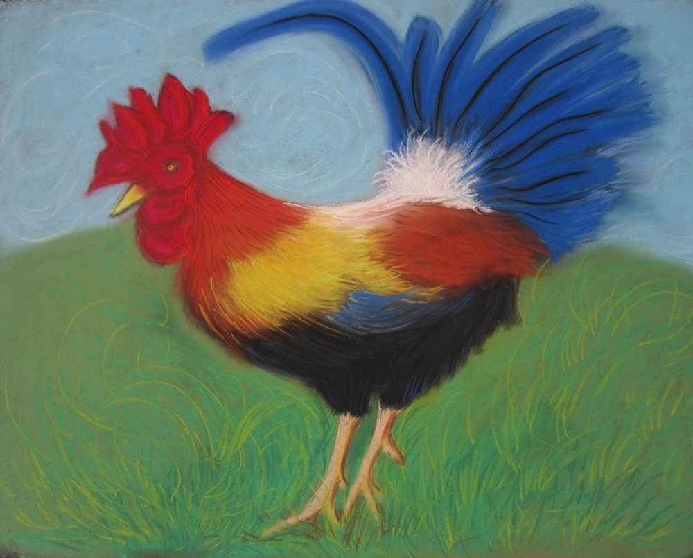 Colorful Rooster.jpg
