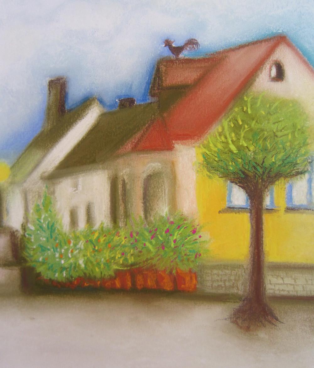 House Across Atelier.jpg