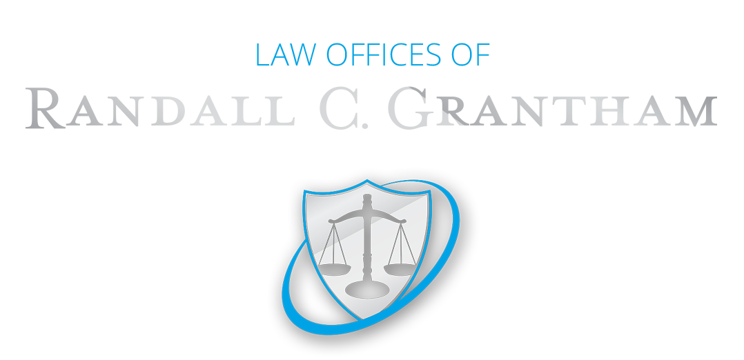 Randall Grantham P.A. - Tampa, Florida Lawyer
