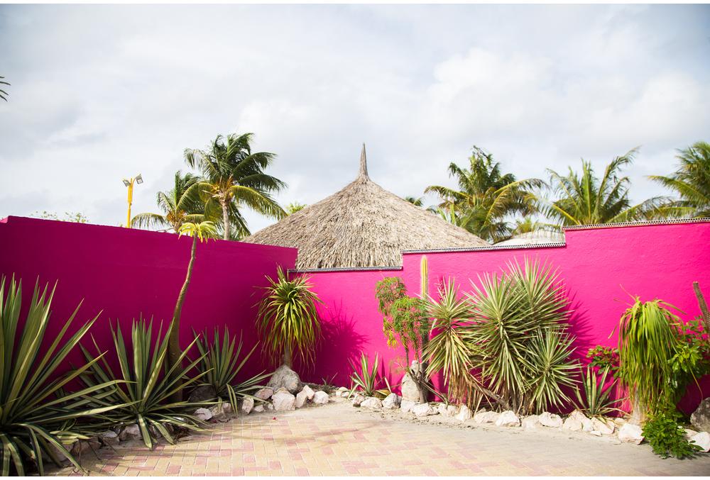 Curacao-KSP-1013.jpg