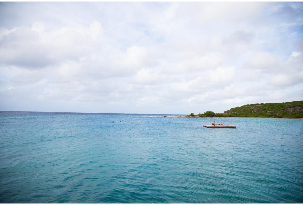 Curacao-KSP-1021.jpg