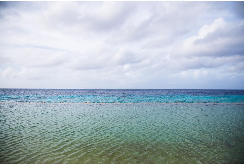 Curacao-KSP-1018.jpg
