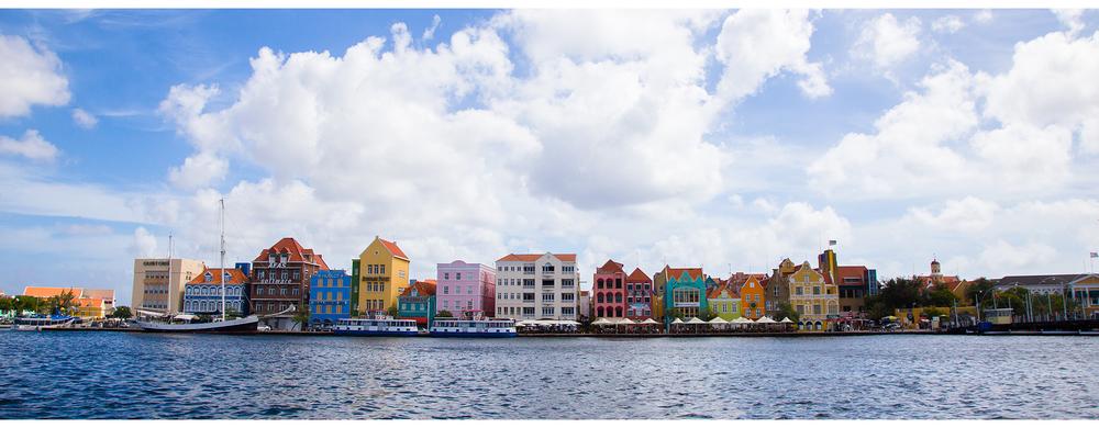 Curacao-KSP-1042.jpg