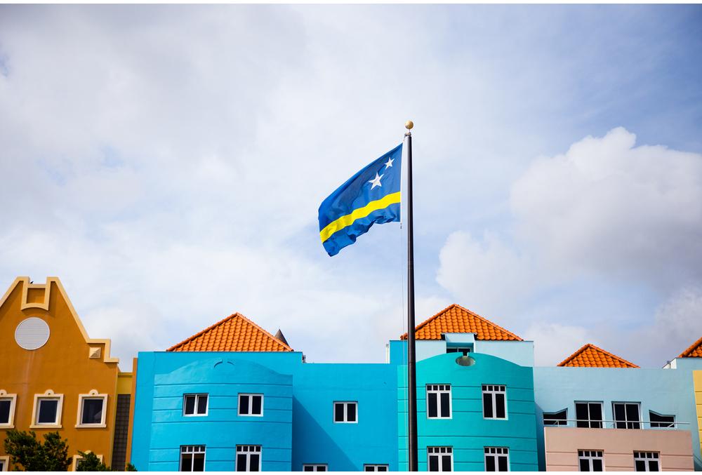 Curacao-KSP-1073.jpg
