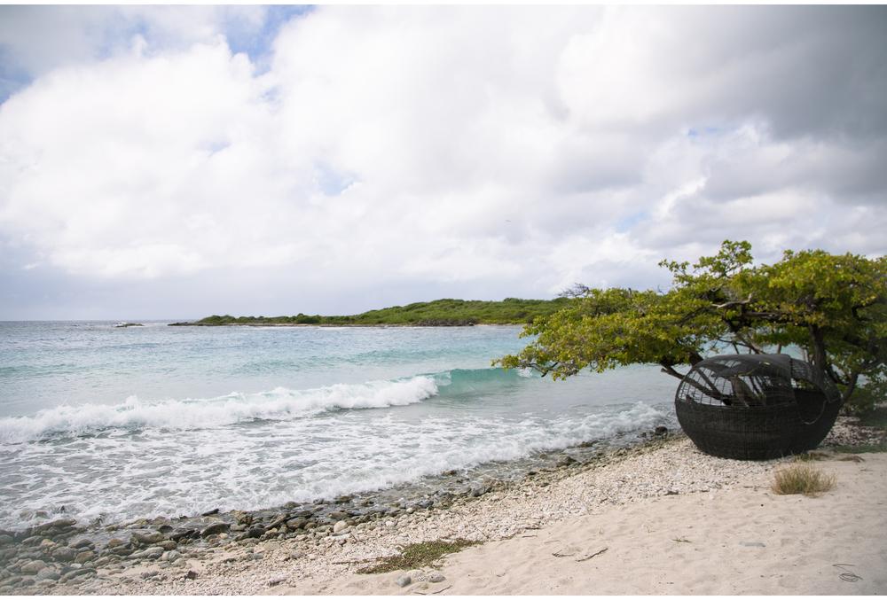 Curacao-KSP-1086.jpg