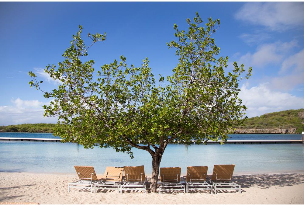 Curacao-KSP-1084.jpg