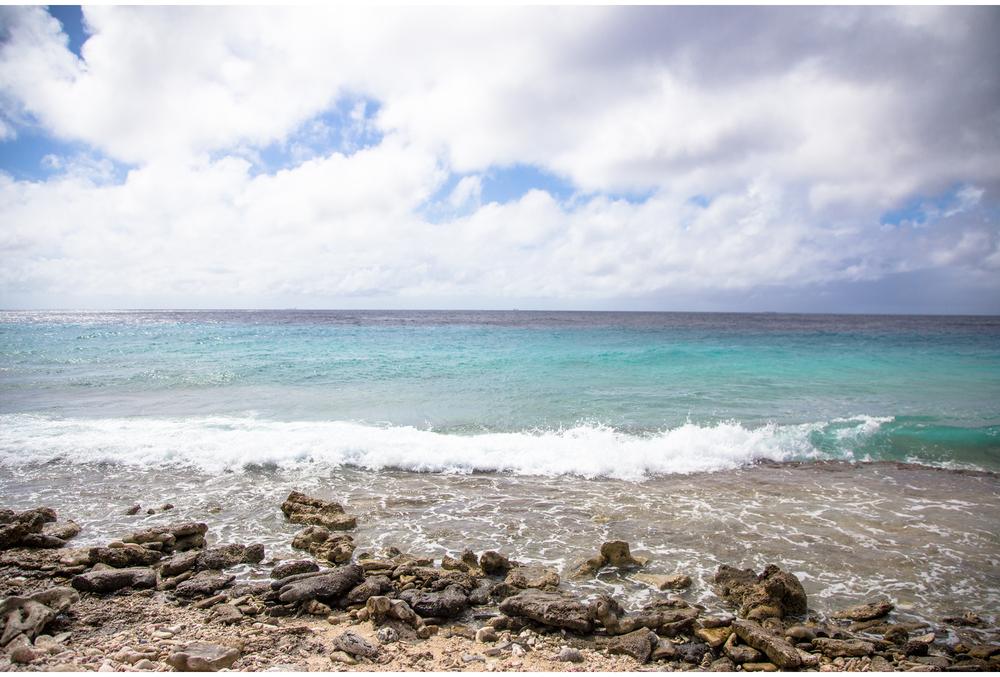 Curacao-KSP-1093.jpg