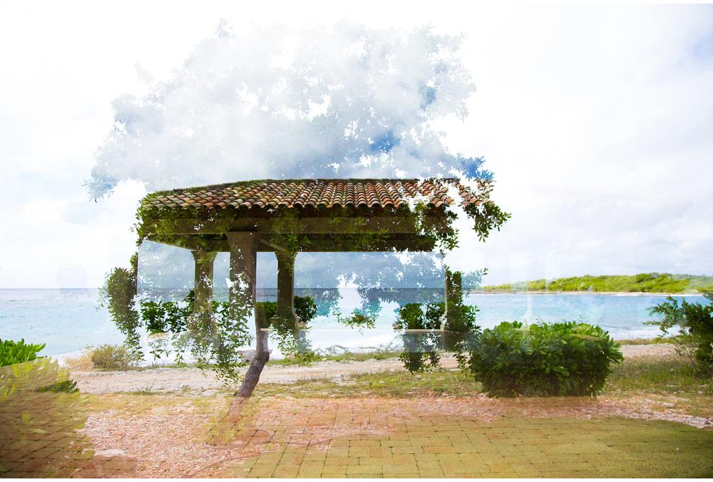 Curacao-KSP-1100.jpg