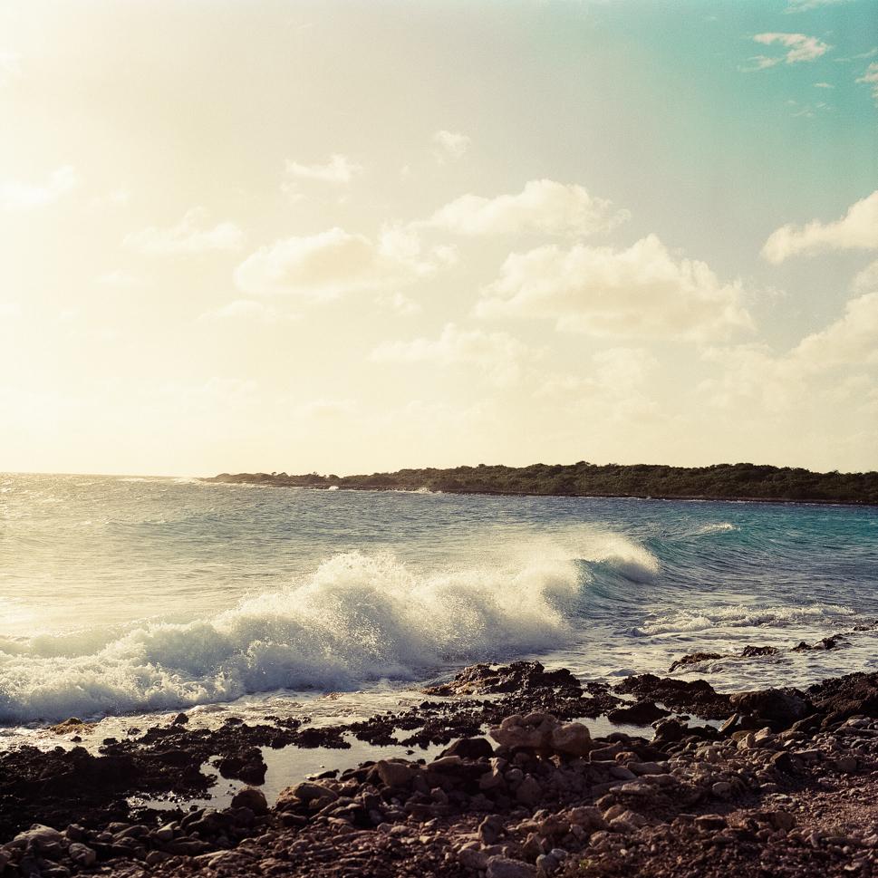 Kelly-Shroads-Curacao-0014.jpg
