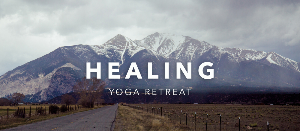 Healing-Yoga-Retreat.jpg