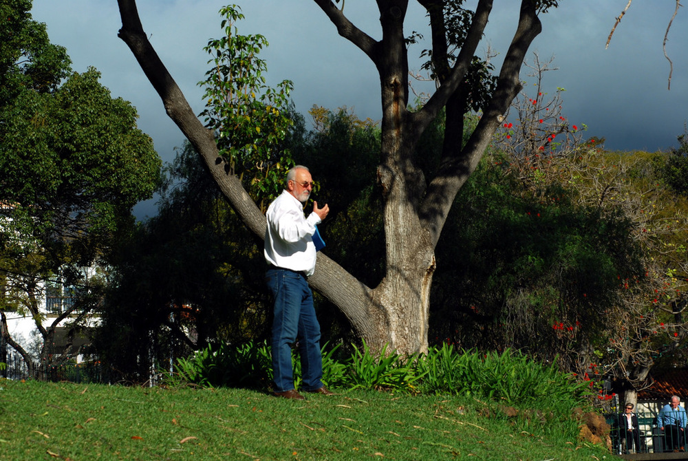 140119 Jardins con Historias 05.JPG