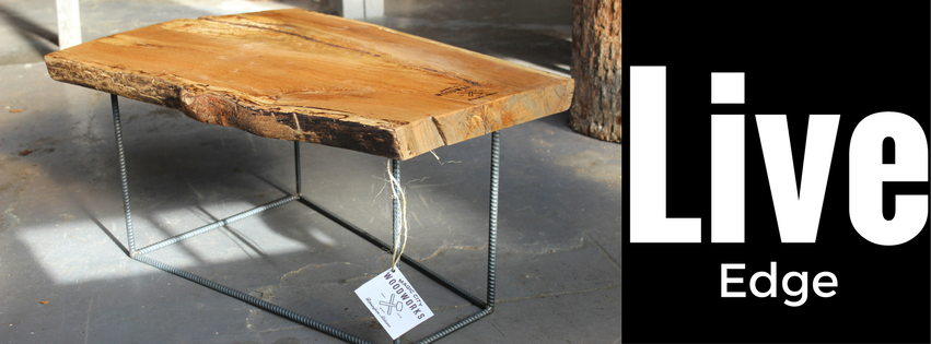 Coffee Tables.png