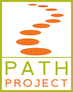 2018 Partner - Every $20 you donate helps provide an Impact Kit to a child with Path Project as well as meaningful work for Magic City Woodwork's Apprentices.