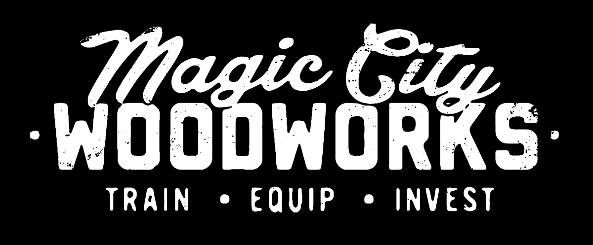 Magic City Woodworks