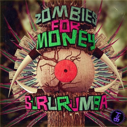 Zombies For Money - Sururumba EP (43)