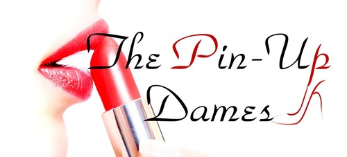 The Pin-Up Dames