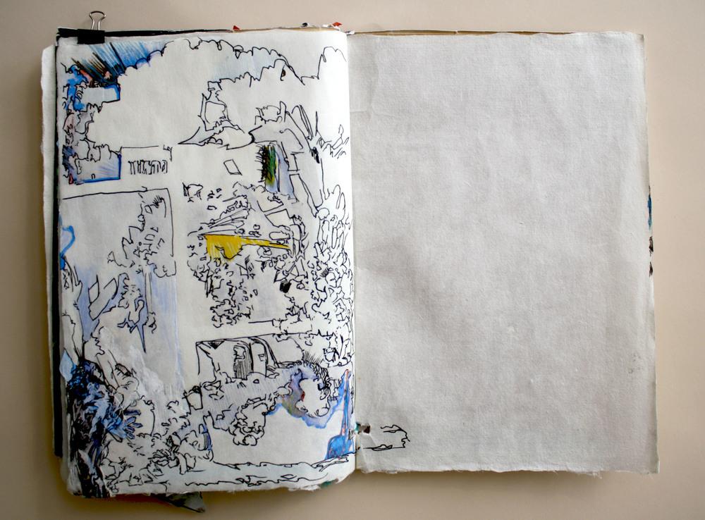 page 7: gardens of eden