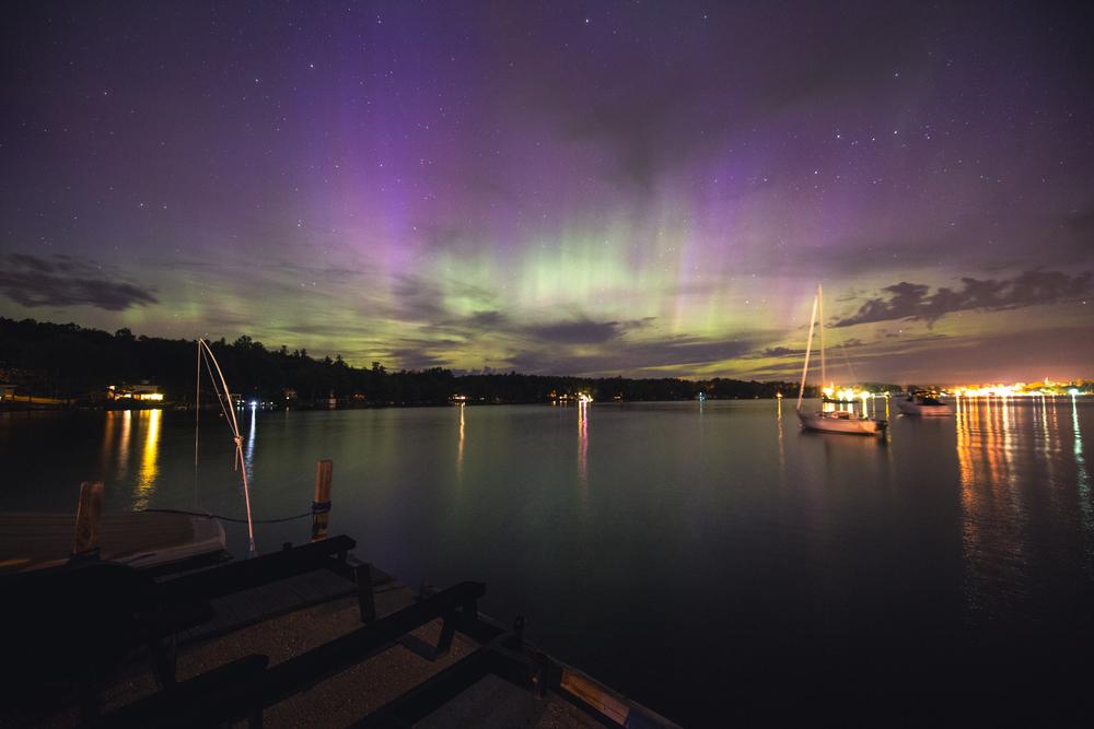 Aurora Borealis Wolfeboro CCV2 No WMK.jpg