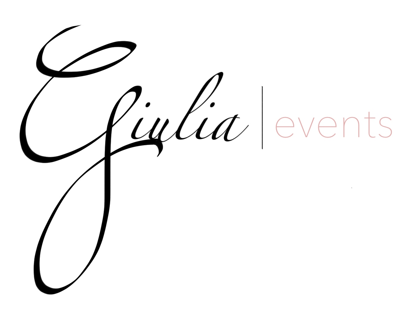 Giulia Events