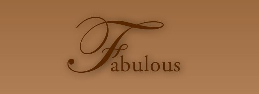 Adjectives for Website3.jpg