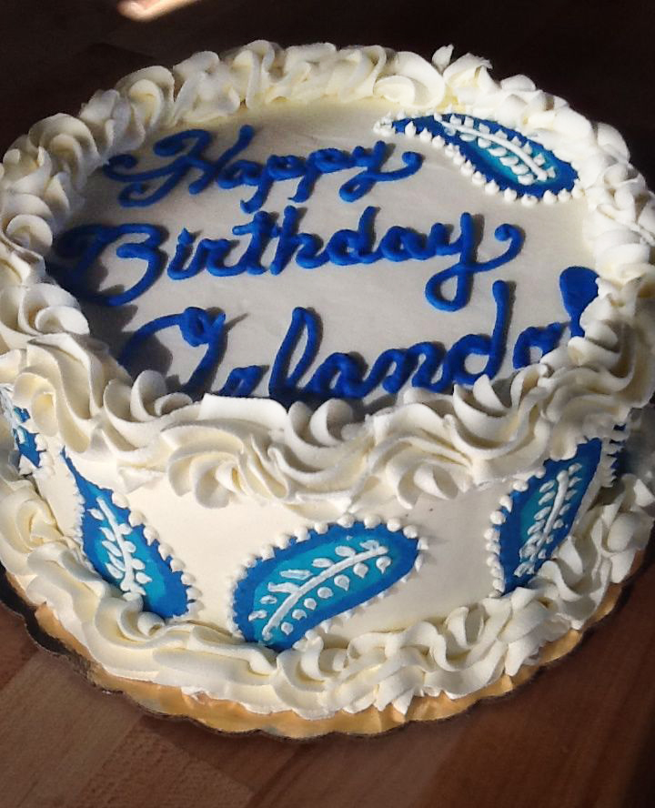 Paisley Cake.jpg