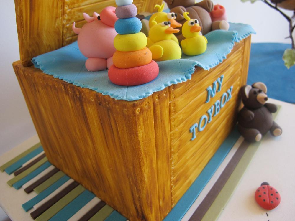 My Toybox.jpg